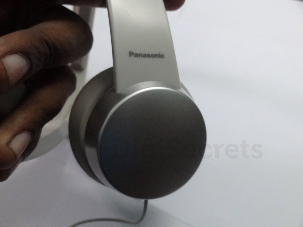 Panasonic-HXD3-Headphone  (3)