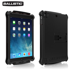 ballistic-tough-jacket-case-for-ipad-air-black-p42020-300