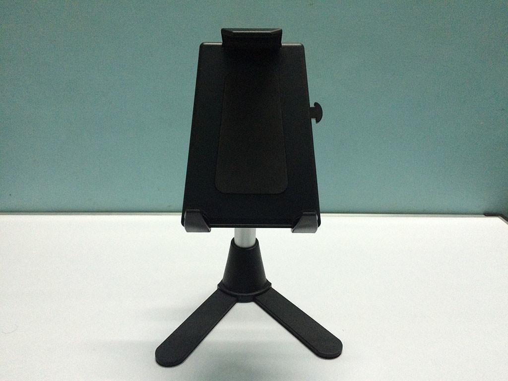Arkon Mini Table Tablet Stand 1