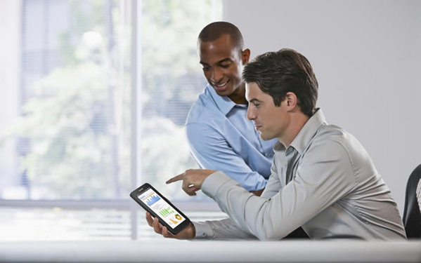 Mobile-Apps-for-Small-Business