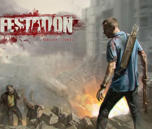 Infestation Survivor Stories Classic Ru Cis Steam