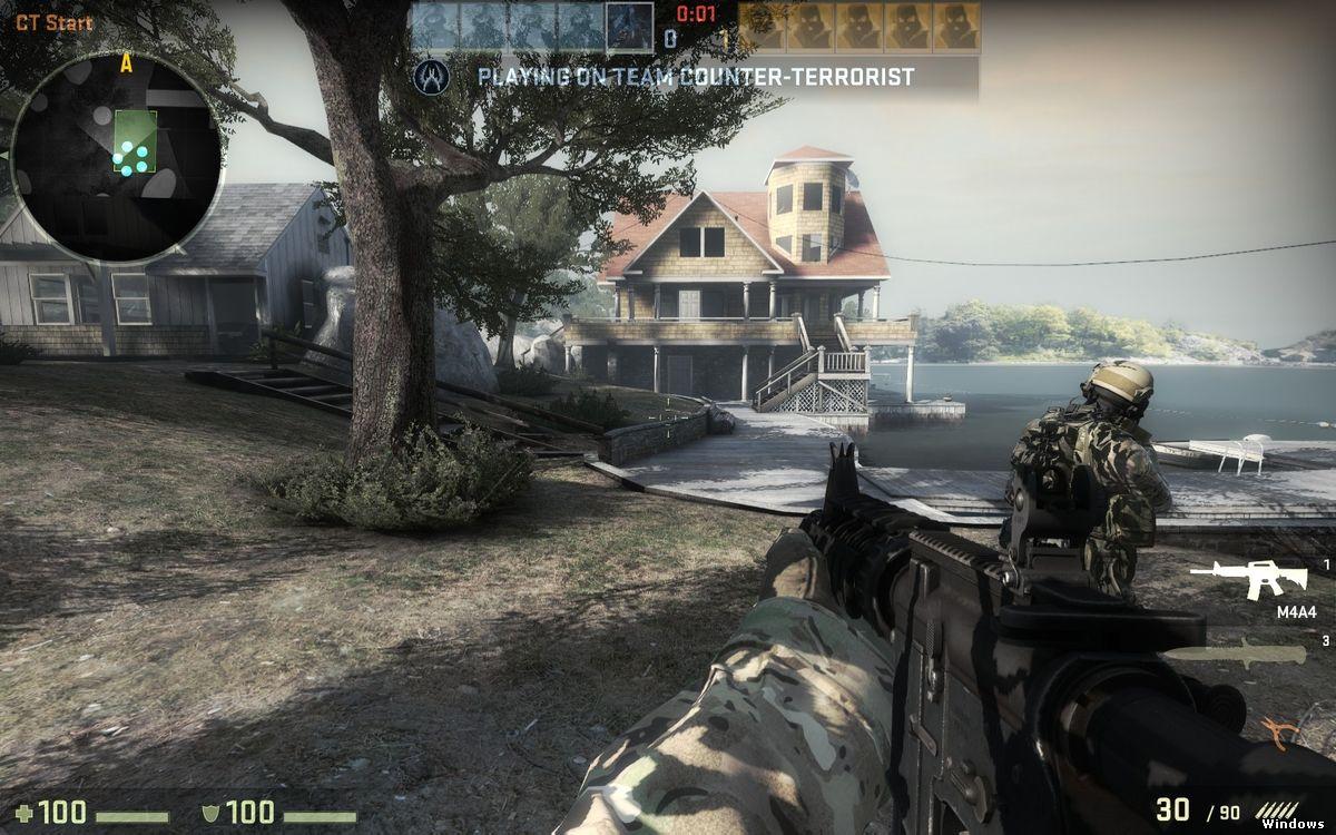 Buy Counter Strike GLOBAL OFFENSIVE CSGOKEYSTEAMGlobal