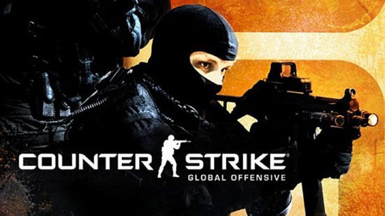 Buy Counter Strike Global Offensive CS GORUCIS GIFT