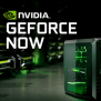 Buy Nvidia Geforce Now Beta Key Pc Mac Gift And Download