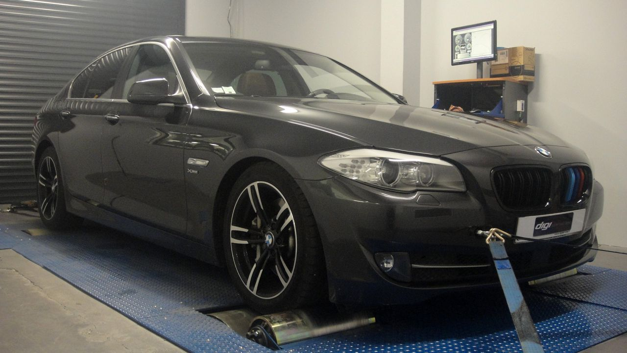 reprogrammation moteur bmw 530d 258 f10 11 rouen caen le. Black Bedroom Furniture Sets. Home Design Ideas