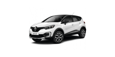 reprogrammation moteur renault captur 1 5 dci 90. Black Bedroom Furniture Sets. Home Design Ideas