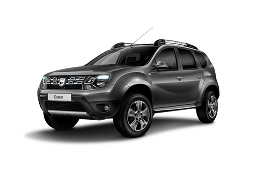 reprogrammation moteur dacia duster 1 5 dci 85. Black Bedroom Furniture Sets. Home Design Ideas