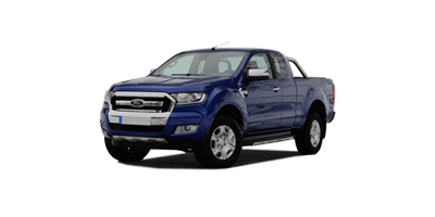 reprogrammation moteur ford ranger 3 2 tdci 200. Black Bedroom Furniture Sets. Home Design Ideas
