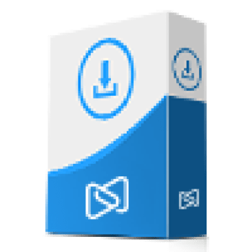 SEO-Content BOX