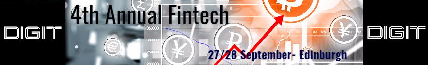 Fintech 2017