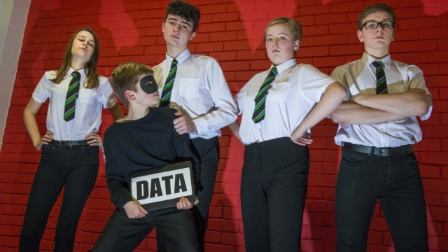 Cyber Skills Programme launched to encourage young people to join cybersecurity sector