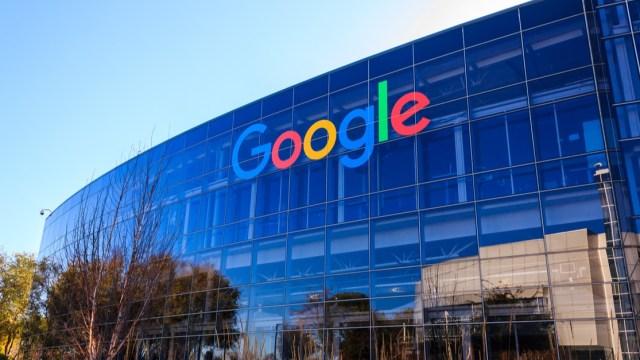 Google Medical Data