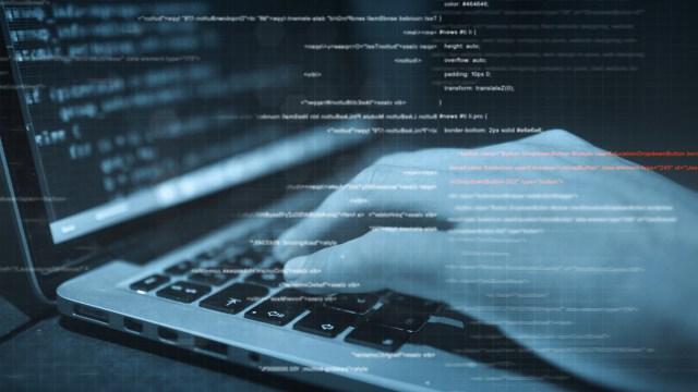 Cybercrime Vistalworks