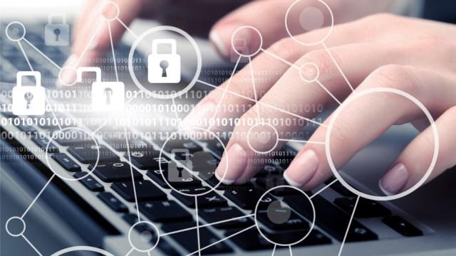 data breach YouGov survey