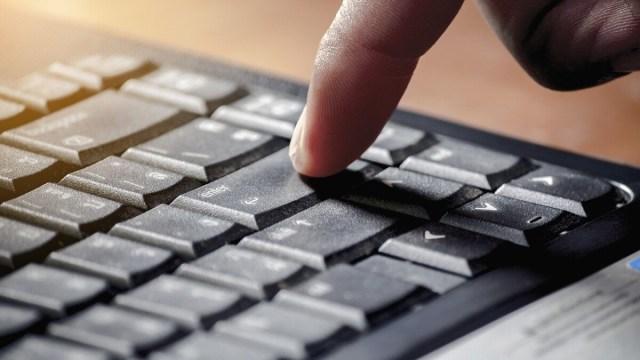 Public Health Wales data breach