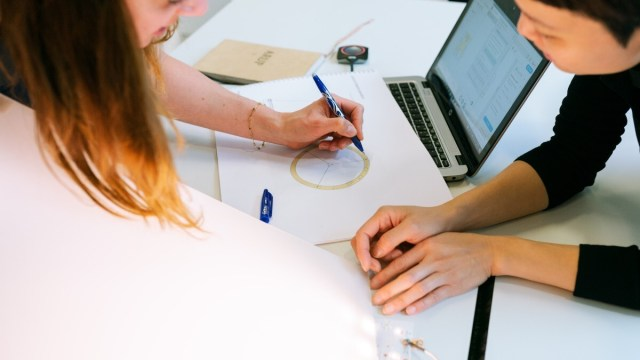 tech sector neurodiversity