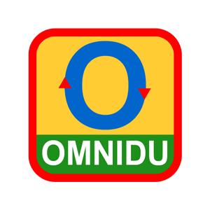 Omnidu, creëer je eigen content!