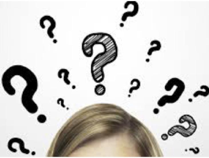 Twee vliegen in één klap: denkgesprekken voeren met kleuters met een lage taalvaardigheid