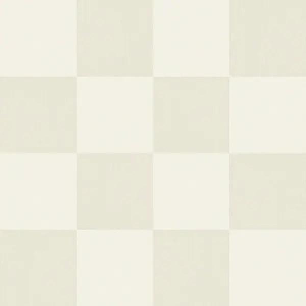 CAD,フリーデータ,2D,テクスチャー,JPEG,タイルカーペット,tile,carpet,白,white,市松貼り
