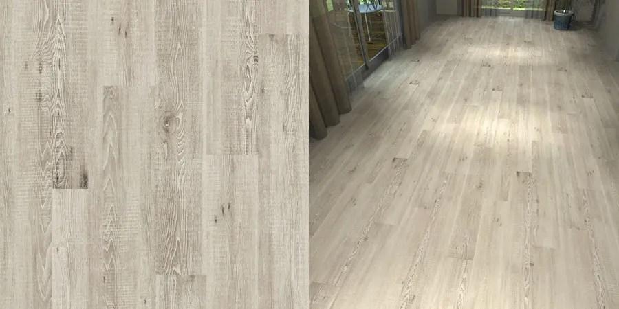 フリーデータ,2D,テクスチャー,JPEG,フロアータイル,floor,tile,木目調,woodgrain,灰色,グレー,gray,白,white