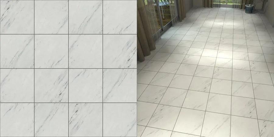 フリーデータ,2D,テクスチャー,JPEG,フロアータイル,floor,tile,大理石,stone,marble,白色,white