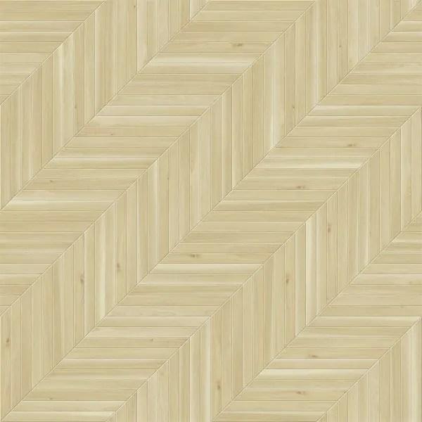 フリーデータ,2D,テクスチャー,texture,JPEG,木質,フローリング,floor,wooden flooring,wood,木目,茶色,brown,寄木貼り,ヘリンボーン貼り,フレンチヘリンボーン,french,herringbone