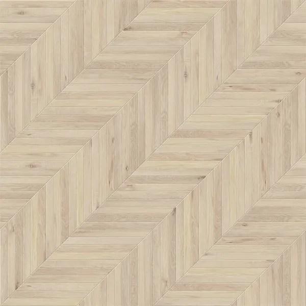 フリーデータ,2D,テクスチャー,texture,JPEG,木質,フローリング,floor,wooden flooring,wood,木目,茶色,brown,寄木貼り,ヘリンボーン貼り,灰色,gray,白,ホワイト アッシュ,white ash,フレンチヘリンボーン,french,herringbone