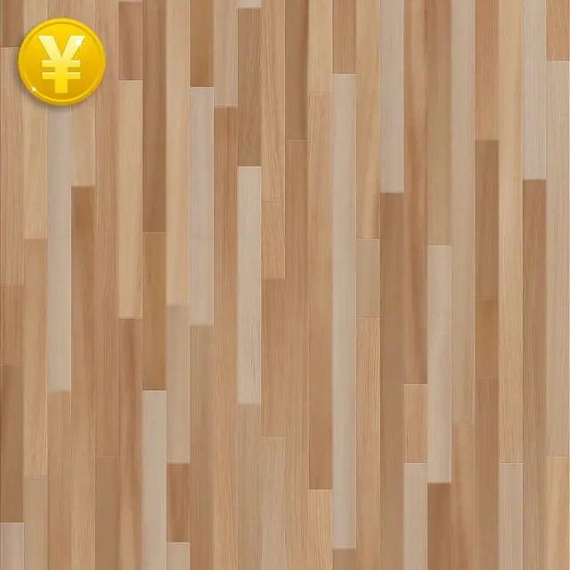 2D,テクスチャー,texture,JPEG,木質,floor,wooden flooring,wood,茶色,brown,杉の乱尺張りのフローリング,木目