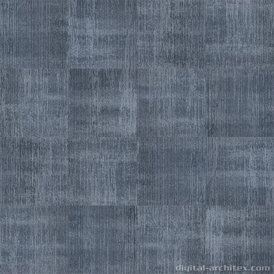 タイルカーペットのシームレステクスチャー丨床材 流し張り丨無料 商用可能 フリー素材 フリーデータ丨サンゲツ NT794