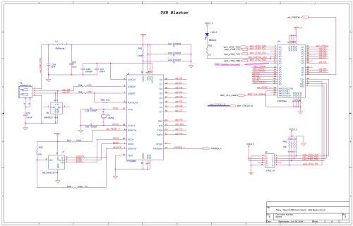small resolution of parallel to usb wiring diagram