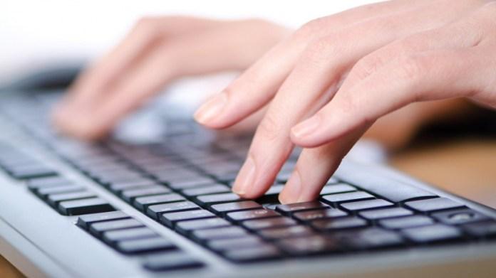 Userdata History Type in Internet Explorer | Digital Detective