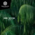 Dark Design – Caipora EP