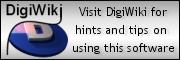 DigiWiki: DivX
