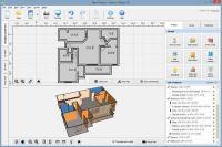 Interior Design 3D 3.25   Software - Digital Digest