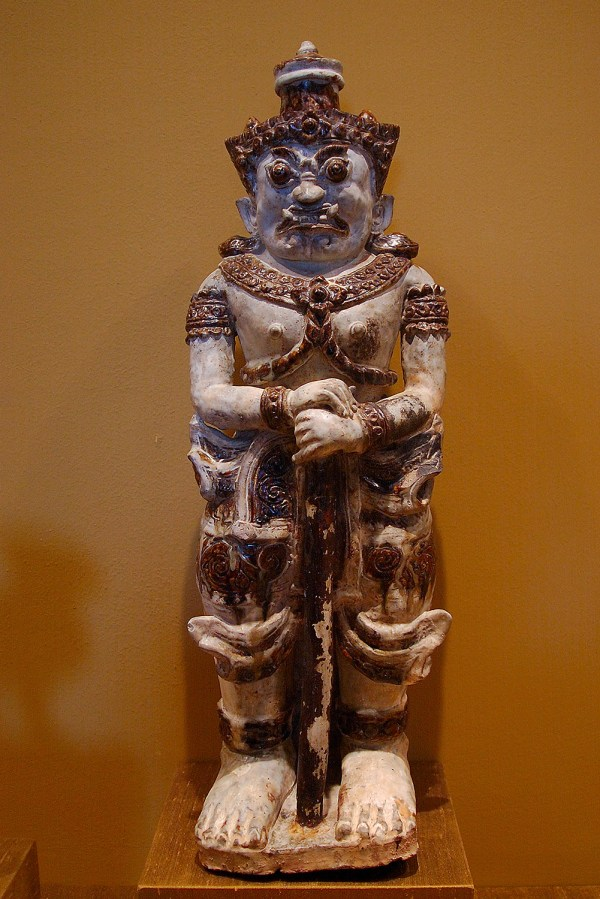 Lacma Asian And Middle Eastern Art Pharaohs Of Sun