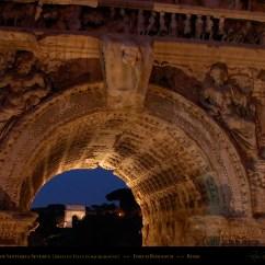 Keystone Arch Diagram 2001 Ez Go Gas Golf Cart Wiring The Gallery For Gt Roman
