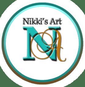 nikkisart-disc-logo-390x397-294x300