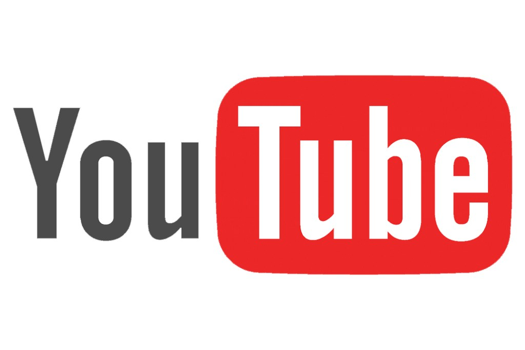 """Youtube, a 3 priorités """"mobile, mobile, mobile."""""""