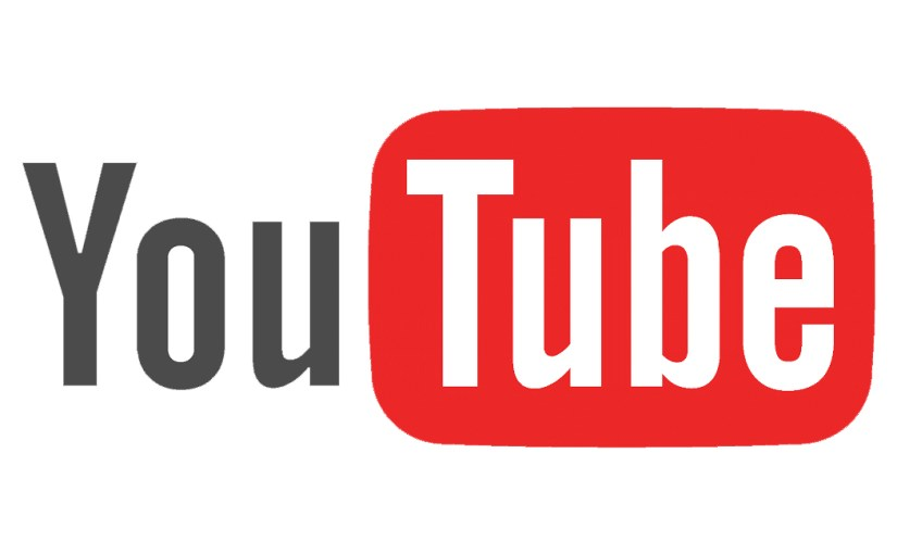 "Youtube, a 3 priorités ""mobile, mobile, mobile."""