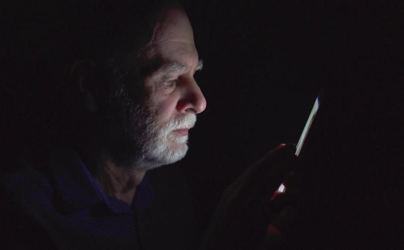 Déconfinés: les nouveaux convertis au Digital