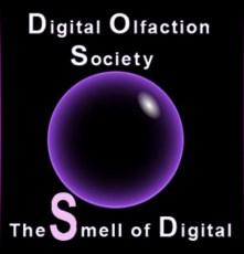 Digital_Olfaction_Society