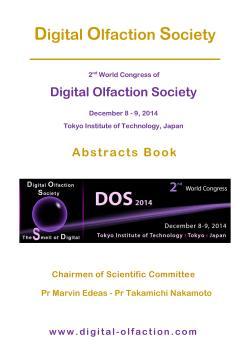 DOS cover 2014