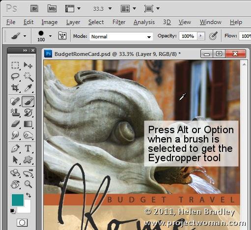 10_photoshop_shortcut_keys_4.jpg