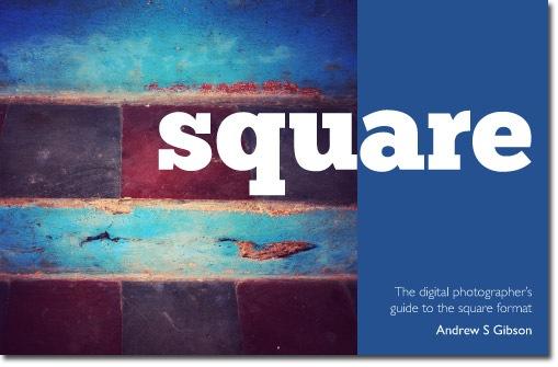 square-format-07.jpg