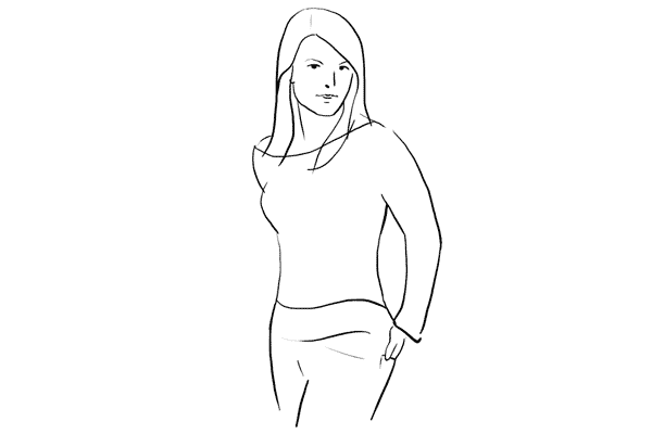 posing-photographing-female-models14.png