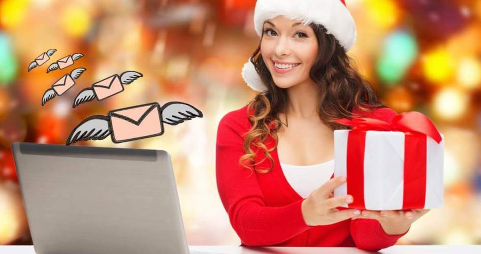 christmas-digital-marketing