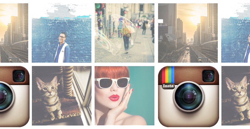 social-media-marketing-malaysia-instagram