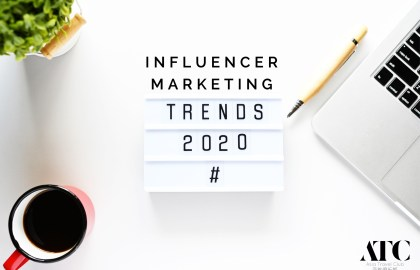 influencer-marketing-trends-220