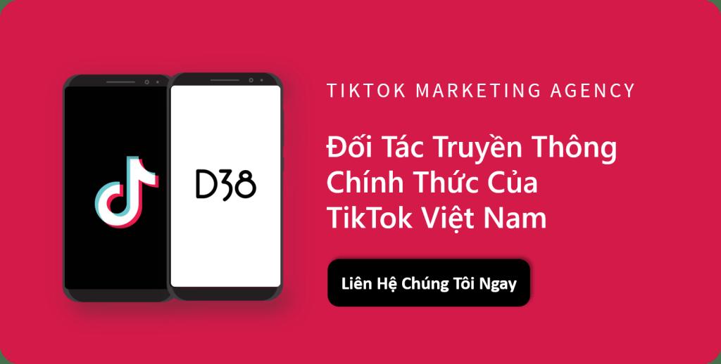 TikTok marketing   TikTok ads   TikTok Agency  TikTok advertisement