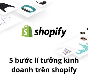 kinh-doanh-shopify-1